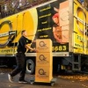 Image Gallery from   Oz Moving & Storage