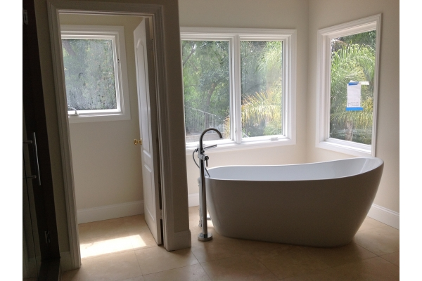 Image Gallery from Divine Builders
