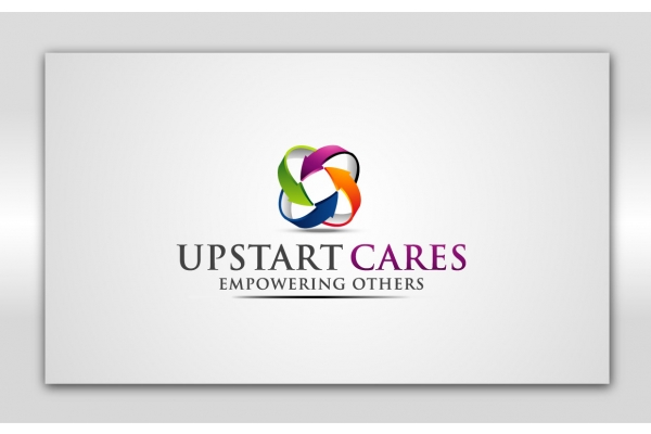 Image Gallery from UpStart Internet Marketing