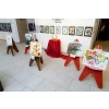 Image Gallery from   Preschool of the Arts at Gramercy Park