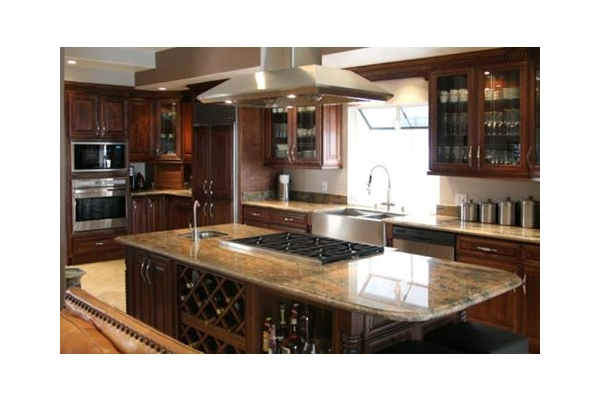 Image Gallery from Better Built Homes of Alabama Inc.