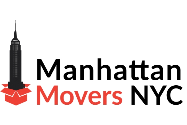 Image Gallery from Mahnattan Movers NYC