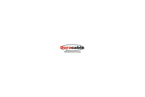 Image Gallery from Duracable Manufacturing Company