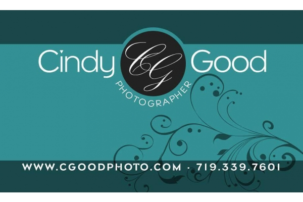 Image Gallery from Cindy Good Photographer
