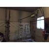 Image Gallery from   Armor Garage Door Inc