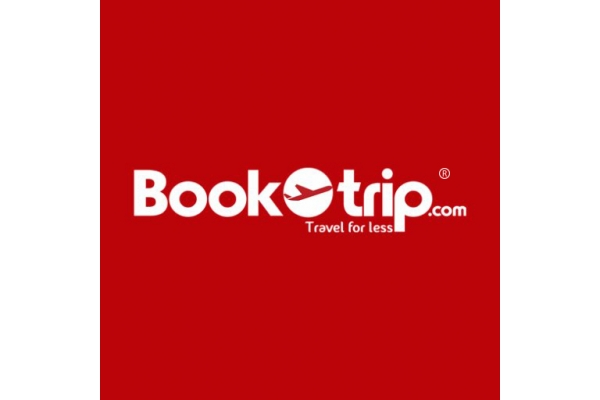 Image Gallery from BookOtrip LLC
