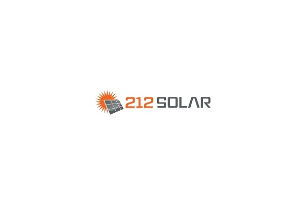 Image Gallery from 212 Solar