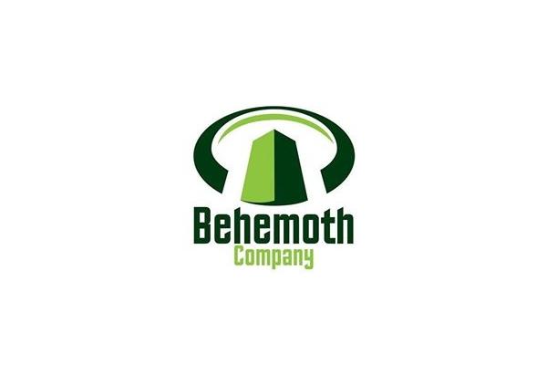 Image Gallery from Behemoth Company
