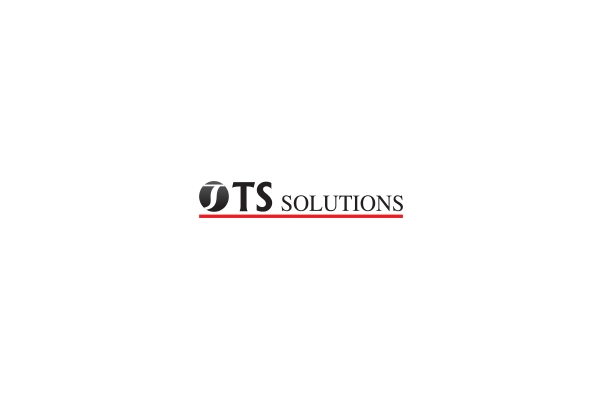 Image Gallery from Mobile App Development Company: OTS Solutions