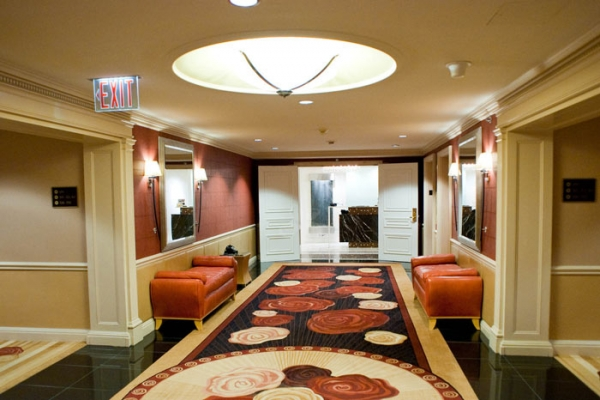 Image Gallery from CVM CONTRACTORS NYC