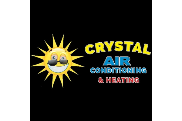 Image Gallery from Crystal Air Conditioning and Heating