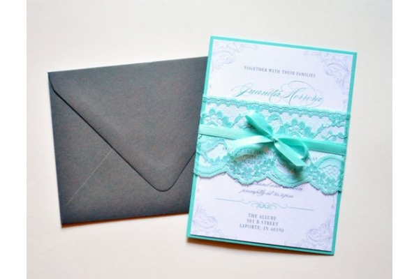 Image Gallery from Whimsy B. Paperie