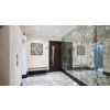 Image Gallery from   Old mirrors new york
