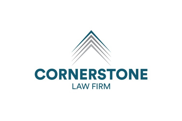 Image Gallery from Cornerstone Law Firm / Paulus Law Firm