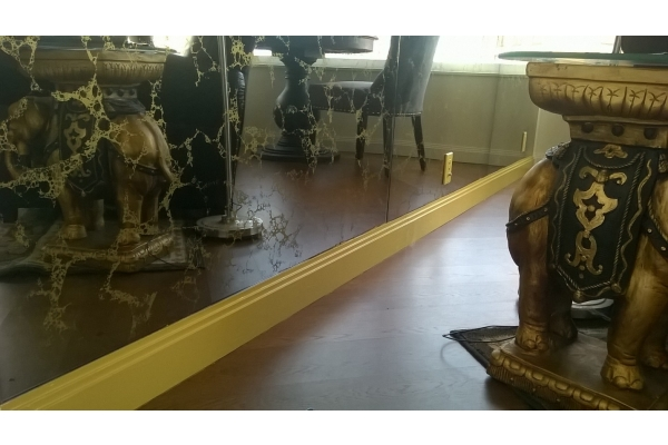 Image Gallery from Antique Mirror New York