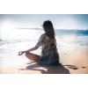 Image Gallery from   LifeSync Malibu