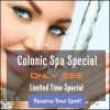 Image Gallery from   Atlanta Colonic & Massage Spa
