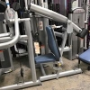Image Gallery from   Primo Fitness