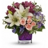 Image Gallery from   Same Day Flower Delivery San Diego CA