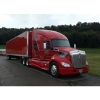 Image Gallery from   Cowen Truck Line Inc