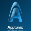 Image Gallery from   Apptunix | Mobile App Development Company London