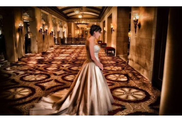 Image Gallery from Lea Flores Photography