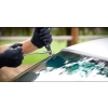 Image Gallery from   Redondo and Manhattan Beach Windshield Repair