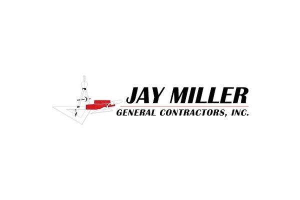 Image Gallery from Jay Miller General Contractors, Inc.