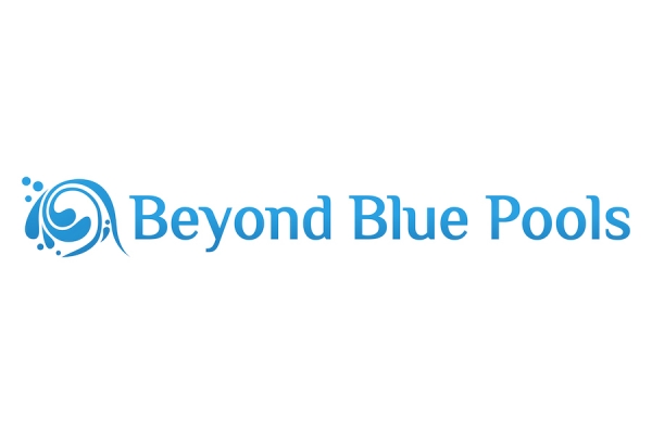 Image Gallery from Beyond Blue Pools