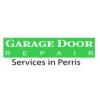 Image Gallery from   Garage Door Repair Perris