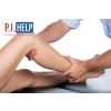 Image Gallery from   PIHELP - Car Accident Injury & Personal Injury Chiropractic Clinic San Antonio TX