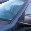 Image Gallery from   Torrance Windshield Repair