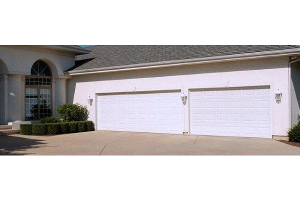 Image Gallery from Garage Door Repair Oregon City
