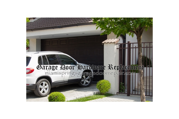 Image Gallery from Miami Springs Garage Door Repair
