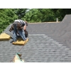 Image Gallery from   Coastal Roofing Company