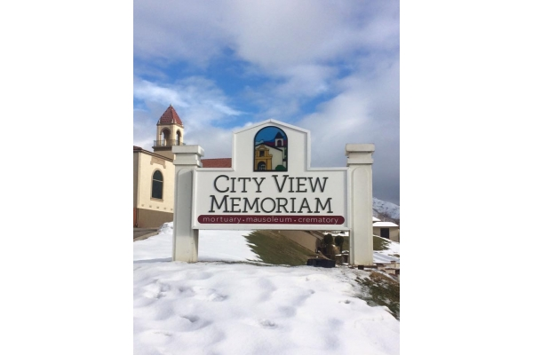 Image Gallery from City View Memoriam