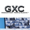 Image Gallery from   GXC Solutions