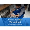Image Gallery from   Avantgarde Appliance Repair Pros