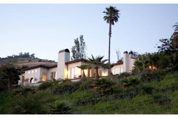 Image Gallery from Summit Malibu