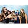 Image Gallery from   Artview Photobooth new York