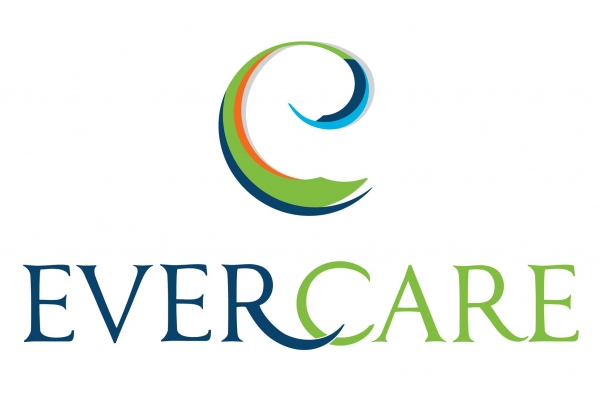 Image Gallery from EverCare