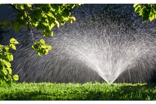 Image Gallery from Lakes Area Irrigation