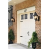 Image Gallery from   Garage Door Repair Mendota Heights