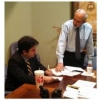 Image Gallery from   Divorce, Personal Injury & Family Law Attorney Steven L. Winig, Esq.