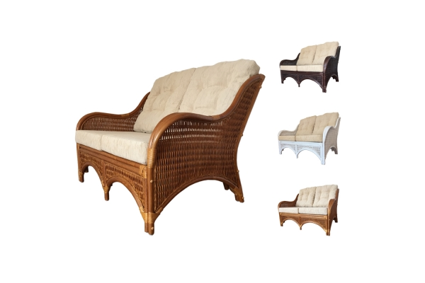 Image Gallery from Wicker Furniture