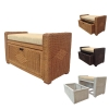 Image Gallery from   Rattan Furniture