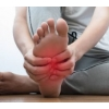 Image Gallery from   Advance Foot & Ankle Solutions