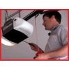 Image Gallery from   Garage Door Repair Centerville