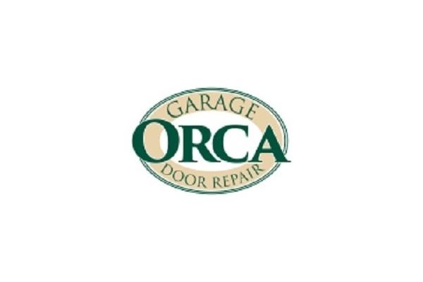 Image Gallery from Orca Garage Door Repair Services- Everett