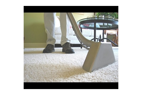 Image Gallery from El Monte Carpet Cleaning